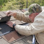 Massachusetts Remodeling Services, Massachusetts Roof Repair
