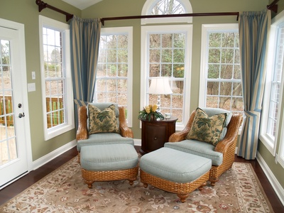 Abington Replacement Windows, Foxborough Replacement Windows