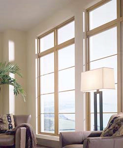 Falmouth Replacement Windows, Plainville Replacement Windows