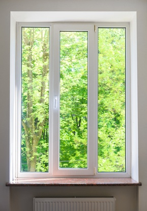 Quincy Replacement Windows Remodeling Contractor Quincy Ma
