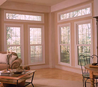Norwell Replacement Windows, Dennis Replacement Windows, Randolph Replacement Windows
