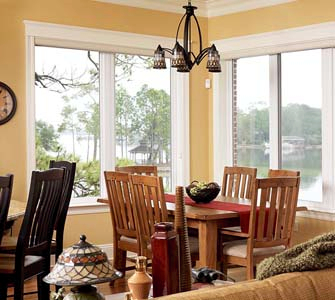 Middleborough Replacement Windows, Chatham Replacement Windows, Sharon Replacement Windows