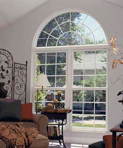 Brewster Replacement Windows, Stoughton Replacement Windows