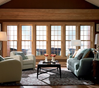 Norton Replacement Windows, Lakeville Replacement Windows, Hyannis Port Replacement Windows, Wellesley Replacement Windows