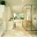 Massachusetts Remodeling Services, Massachusetts Bathroom Remodeling
