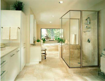 Massachusetts Bathroom Remodeling Bathroom Renovations
