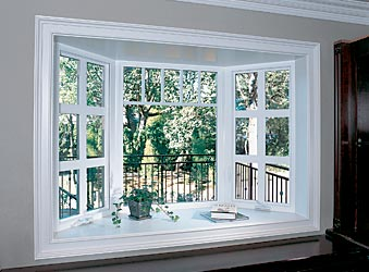 Bellingham Replacement Windows, Massachusetts Bay Windows