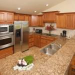 Massachusetts Kitchen Remodeling, Massachusetts Cabinets