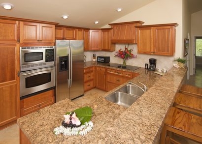 Kitchen Remodeling Contractors Specializing In Massachusetts Cabinets