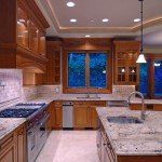 Massachusetts remodeling contractor, Massachusetts Kitchen Remodeling, Massachusetts Countertops