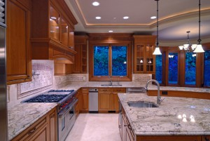 Massachusetts Countertops