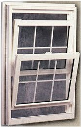 Braintree Replacement Windows, Massachusetts Double Hung Windows