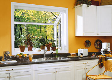 Fairhaven Replacement Windows, Elmwood Replacement Windows, Avon Replacement Windows, Massachusetts Garden Windows