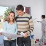 Massachusetts Remodeling Services, Massachusetts Room Additions