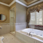 Bathroom Tub Remodeling