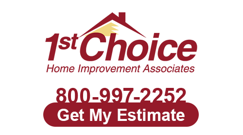 Massachusetts Replacement Windows Remodeling Contractor
